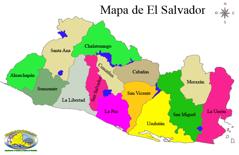 costa rica earth map with Mapa De El Salvador 2 on Map Of Cornwall furthermore Map Of North America moreover If You Dont Like The Weather Wait Five Minutes additionally Rainforests Decline Sharply In Sumatra But Rate Of Deforestation Slows likewise China.