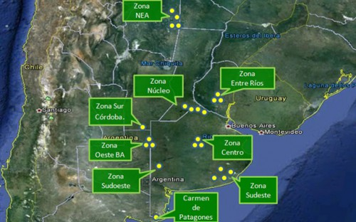 foto de mapa interactivo - copia