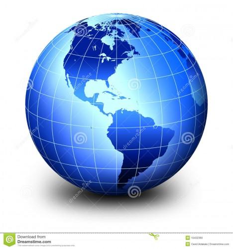 globo-azul-del-mundo-10402390 - copia