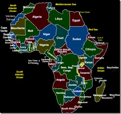 Definicion de mapa conceptual