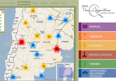 mapa interactivo - copia